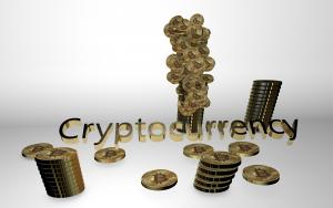 Kryptowährungen